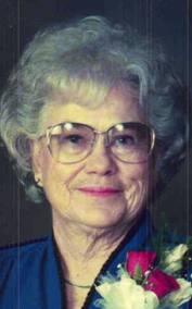 Carol Clodfelter.
