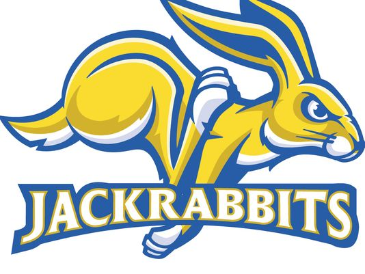 South Dakota State University Jackrabbits