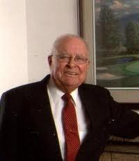 Dwane Clodfelter (ca. 2005)